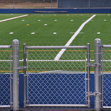 Chain Link Fence Thumbnail 10