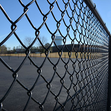 Chain Link Fence Thumbnail 13
