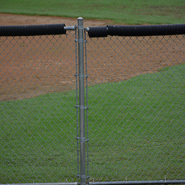 Chain Link Fence Thumbnail 20