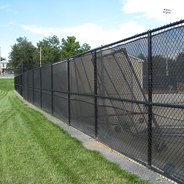 Chain Link Fence Thumbnail 27