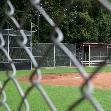 Chain Link Fence Thumbnail 36