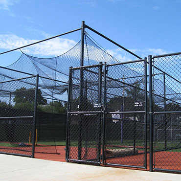 Chain Link Fence Thumbnail 37